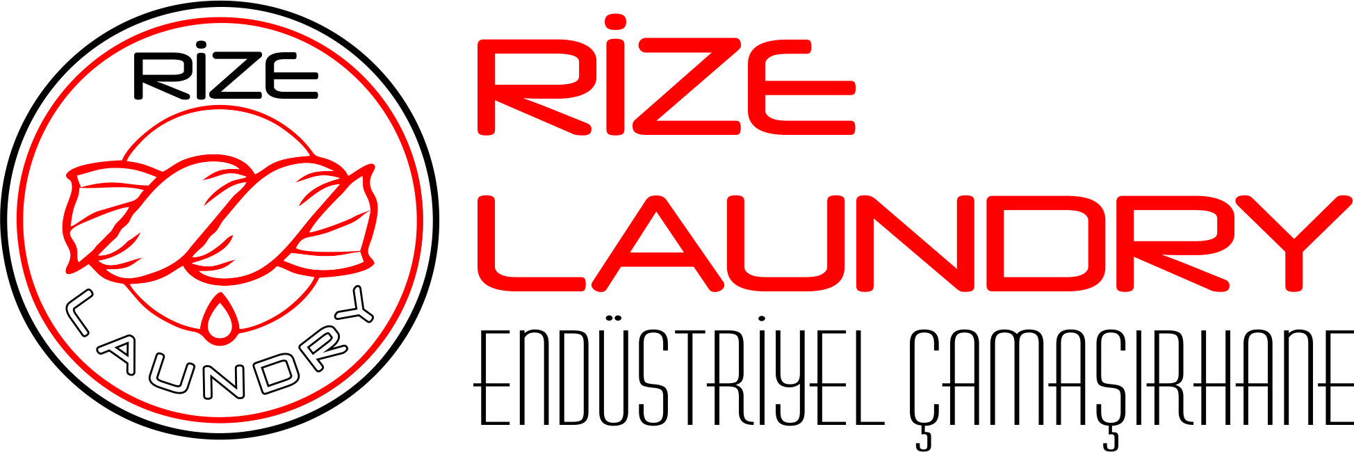 Rize Laundry
